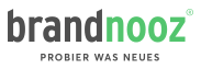 brandnooz Classic Box 2021 - alle Boxen - Inhalt & Jahresübersicht